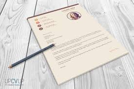 Legal Assistant Job Description Resume by Resume Writing Software Reviews Resume For Your Job Application