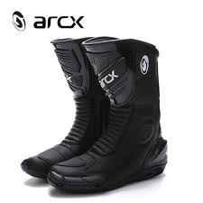 motorcycle boot manufacturers online get cheap street boots motorcycle aliexpress com alibaba