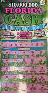 Lottery Instant Wins - win lottery ticket leversetdujour info