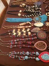Fashion Stuff Costume Jewelry Bulk Buy Cheaper Than Wholesale Ethnic N Fashion
