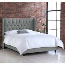 California King Bed Headboard California King Beds Headboards Bedroom Furniture The Home
