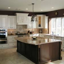 Metal And Wood Cabinet Furniture Best Cabinet Discounters For Your Interior Design