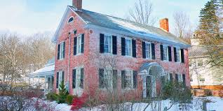 farm home for sale vermont real estate listings