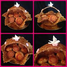 cours de cuisine aquitaine atelier loisir créatif le panier nougatine et ses choux caramélisés