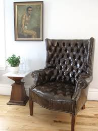 Winged Armchairs For Sale 424 Best Wingback Chairs Images On Pinterest Wingback Chair