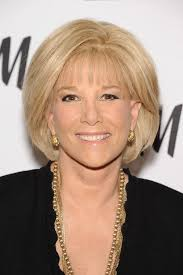how to cut joan lundun hairstyle joan lunden introduces her newborn grandson mason closer weekly