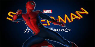 spider man homecoming hindi dubbed download updated