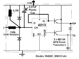 australian rr forums lucas relays on lucas relay wiring diagram on