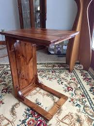 Woodworking Plans For End Tables by 16125 Best Woodworking Projects Images On Pinterest Woodwork