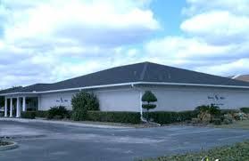 funeral homes jacksonville fl quinn shalz a family funeral home 3600 3rd st s jacksonville