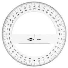 percent circle template measure printable pinterest percents