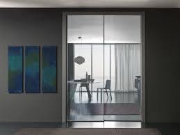 aluminium glass doors glass and aluminium glass doors archiproducts