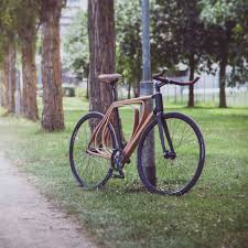 bicycle news design and products dezeen