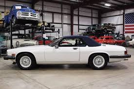 jaguar xjs for sale used cars on buysellsearch