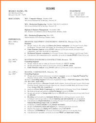 resume format for diploma mechanical engineers pdf download 8 mechanical engineer resume sle pdf professional list template
