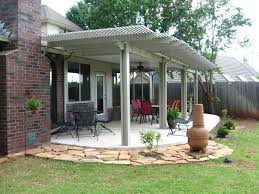 patios for small yards u2013 hungphattea com