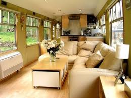 house and home interiors best 25 car ideas on drawing simple car