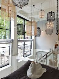 home interior design blogs 170 best interior lamps lights images on l