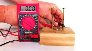 easy to make free energy perpetual motion machine using monopole