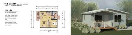 bedroom granny flat floor plans 1 bedroom