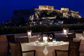 holidays in athens discover greece