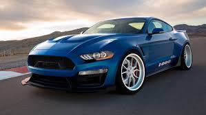 year shelby mustang shelby 1000 is a track only mustang loaded with 1 000 hp