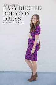 maternity clothes black friday merrick u0027s art style sewing for the everyday diy friday