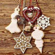 villeroy boch nostalgic ornaments