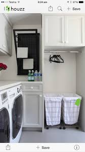 Laundry Room Storage Bins by 307 Best Laundry Room Bathroom Ideas Images On Pinterest