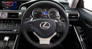 lexus wheels sydney lexus is200t headlines updated 2016 is range for australia