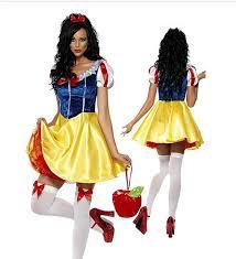 fairytale costume halloween women u0027s fancy dress cartoon