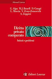 diritto costituzionale comparato carrozza diritto costituzionale comparato ebook paolo carrozza alfonso di