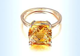 topaz rings prices images Yellow topaz ring imperial golden yellow topaz of carats for jpg