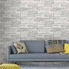 livingroom wallpaper wallpaper for living room wall home design plan