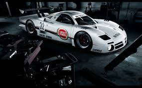 nissan race car delta wing developing the nissan gt r lm nismo nissan cars and le mans