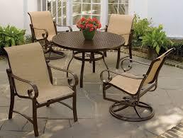 best black friday funiture deals best patio furniture deals furniture design ideas