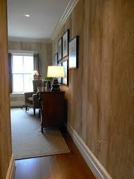 Wallpaper That Looks Like Wood by My Notting Hill Looks U0026 Feels Like Real Wood Thibaut Eastwood