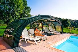 Patio Enclosures Tampa Furniture Picturesque Pool Enclosures Ipc Team Patio And Outdoor