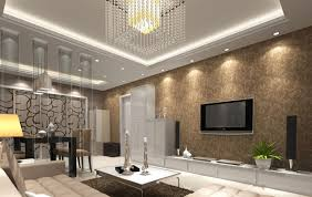 bathroom wall borders scary living room tucson to seating ideas