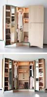 Baby Closet System Baby Closet Organizer Target Cool Bedroom Crib Bedding For Boys