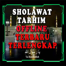 download mp3 adzan h muammar download sholawat tarhim mp3 google play softwares adgti7co7tvw