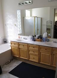 Kitchen Cabinets Virginia Furniture Astounding White Kitchen Wellborn Cabinet Design Ideas