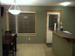 what color floor goes best with honey oak cabinets stuck with honey oak throughout house what colour flooring