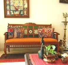 decor designs home decoration photos interior design enchanting home decor designs