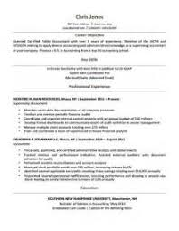 exle resume layout gallery of 13 blank resume form for application bussines
