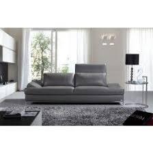 dark grey leather sofa amazing dark grey leather sofa 33 about remodel sectional sofa ideas