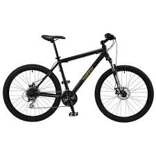 best bicycle deals on black friday 2014 welcome to nashbar