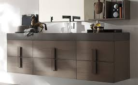 top space saving vanities for your bathroom refresh renovations