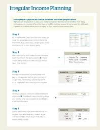 dave ramsey budget forms template free download create fill