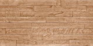Laminate Flooring Manufacturers Laminate Flooring Manufacturers Ukmto Reporting Disability To An